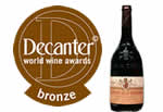 Decanter-World-Wine-Awards-2014-gardine-tradition.jpg
