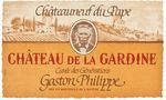 Chateau-de-la-gardine-CDP-Generations-Gaston-Philippe-Sommeliers-International-July2014-thumbnail.jpg